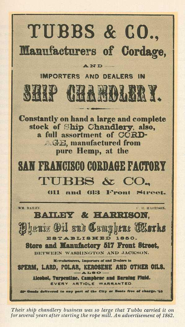 Advertisement History